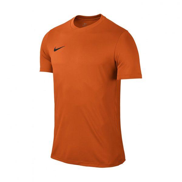 Koszulka Nike Junior Park VI 725984-815 Rozmiar XS (122-128cm)