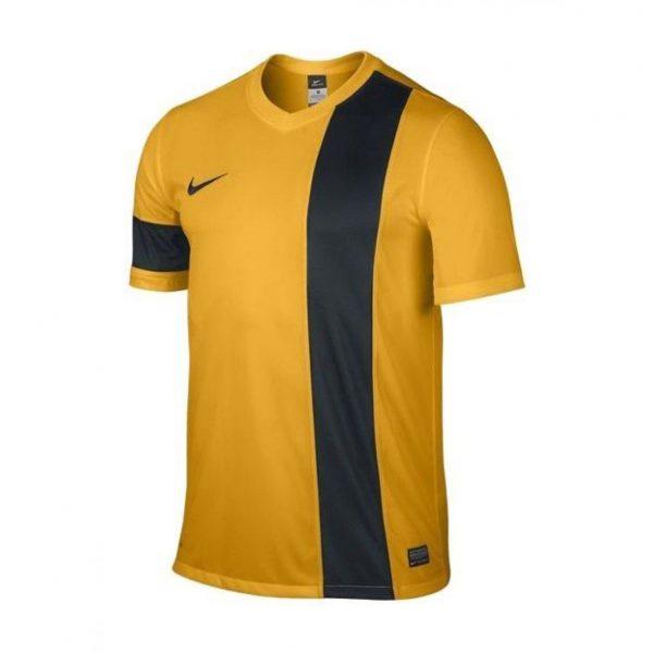 Koszulka Nike Junior Striker 520565-739 Rozmiar L (147-158cm)