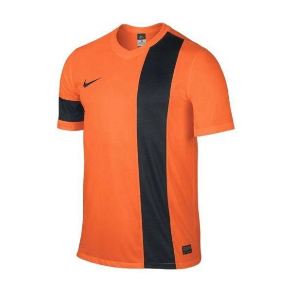 Koszulka Nike Junior Striker 520565-803 Rozmiar L (147-158cm)