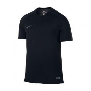 Koszulka Nike Neymar GPX 747445-010 Rozmiar M (178cm)