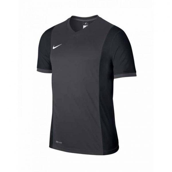 Koszulka Nike Park Derby 588413-060 Rozmiar L (183cm)