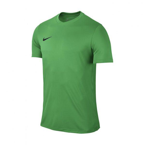 Koszulka Nike Park VI 725891-303 Rozmiar S (173cm)