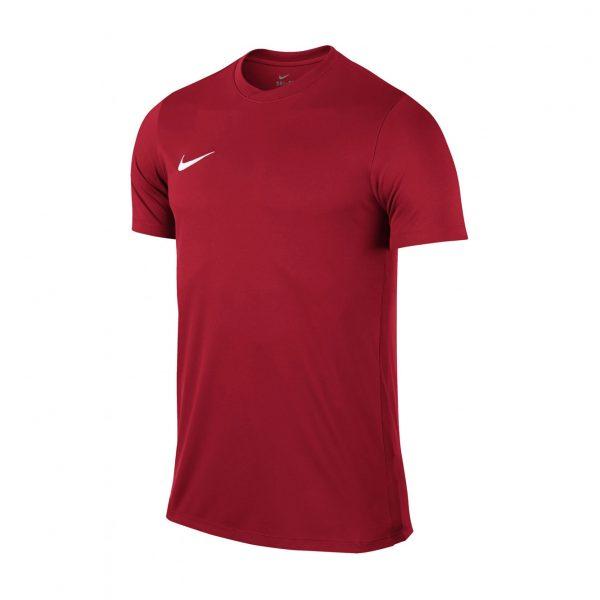Koszulka Nike Park VI 725891-657 Rozmiar L (183cm)