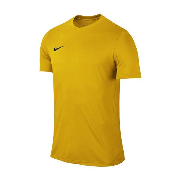 Koszulka Nike Park VI 725891-739 Rozmiar L (183cm)