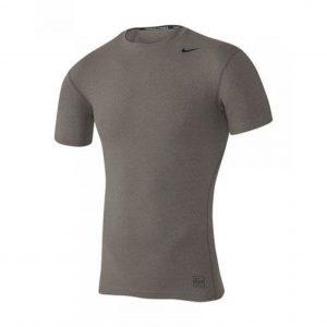 Koszulka Nike Pro 259428-021 Rozmiar XL (188cm)