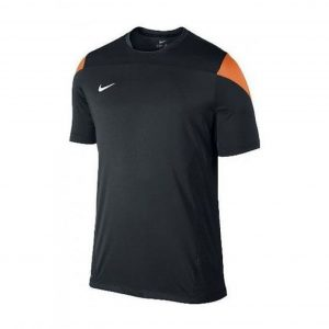 Koszulka Nike Squad 544798-018 Rozmiar L (183cm)
