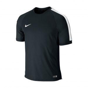 Koszulka Nike Squad Flash 619202-011 Rozmiar M (178cm)