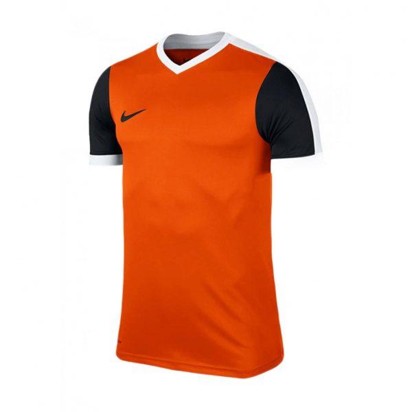 Koszulka Nike Striker IV 725892-815 Rozmiar M (178cm)