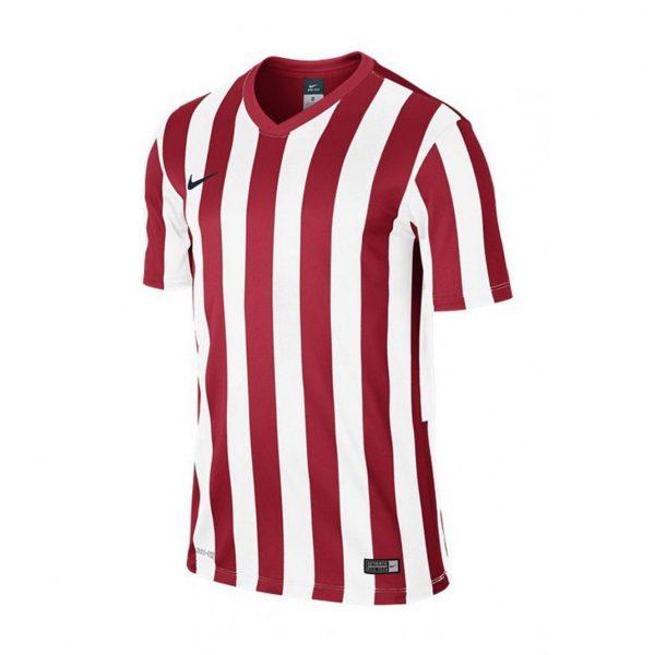 Koszulka Nike Striped Division 588411-657 Rozmiar XL (188cm)