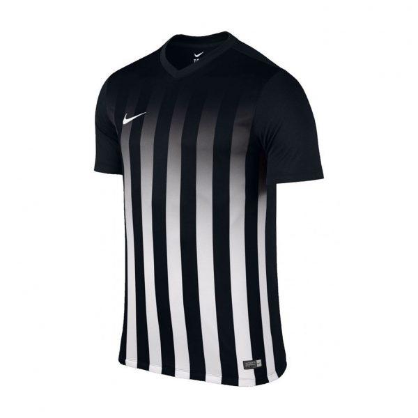 Koszulka Nike Striped Division II 725893-010 Rozmiar L (183cm)