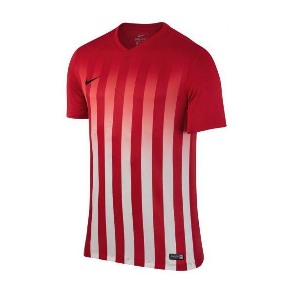 Koszulka Nike Striped Division II 725893-657 Rozmiar S (173cm)