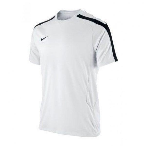 Koszulka Nike Top 405758-101 Rozmiar L (183cm)