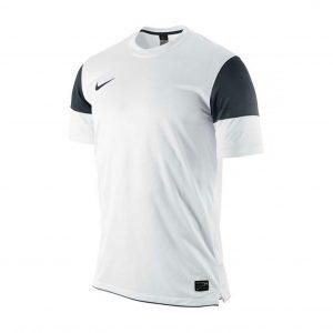 Koszulka Nike Trophy 413138-100 Rozmiar M (178cm)