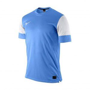 Koszulka Nike Trophy 413138-412 Rozmiar XL (188cm)
