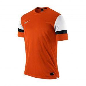 Koszulka Nike Trophy 413138-811 Rozmiar L (183cm)