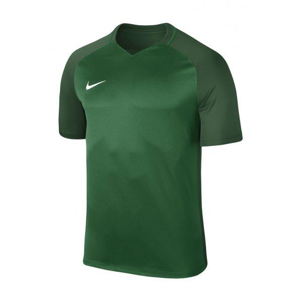 Koszulka Nike Trophy III 881483-302 Rozmiar XL (188cm)