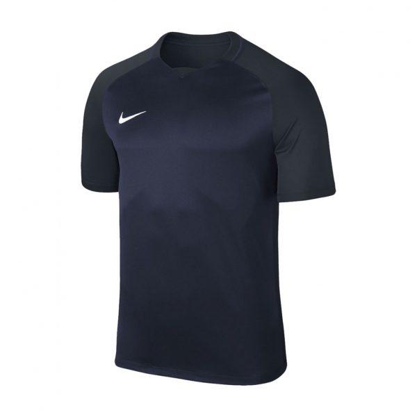 Koszulka Nike Trophy III 881483-410 Rozmiar M (178cm)
