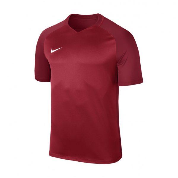 Koszulka Nike Trophy III 881483-657 Rozmiar L (183cm)