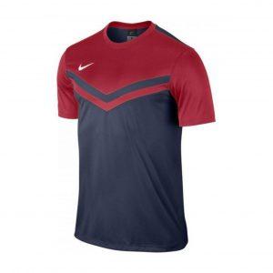 Koszulka Nike Victory II 588408-411 Rozmiar L (183cm)
