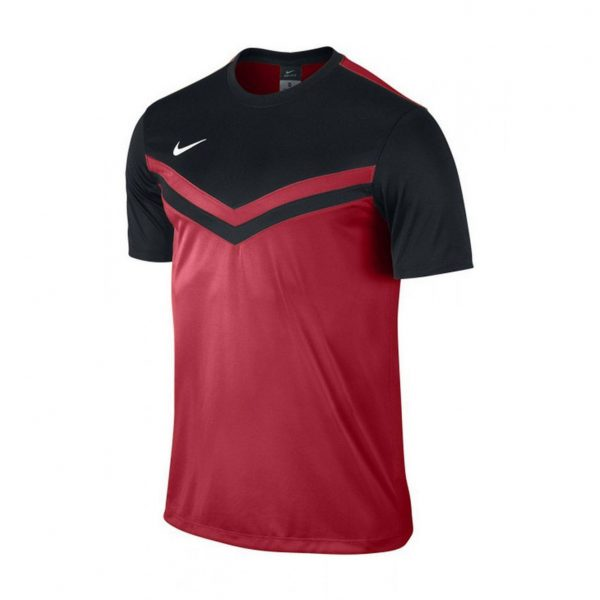 Koszulka Nike Victory II 588408-657 Rozmiar S (173cm)