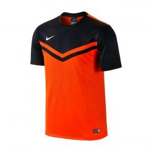 Koszulka Nike Victory II 588408-815 Rozmiar S (173cm)