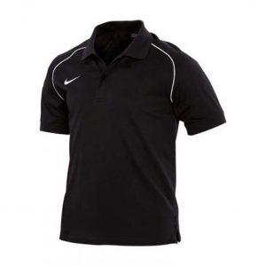 Koszulka Polo Nike 264656-010 Rozmiar S (173cm)