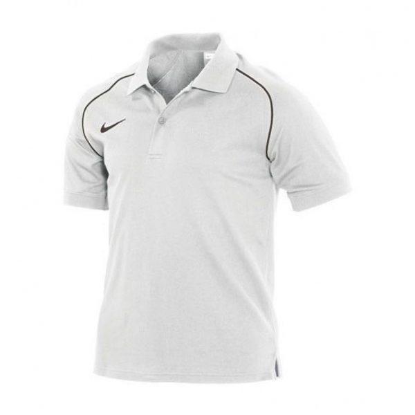Koszulka Polo Nike 264656-100 Rozmiar S (173cm)