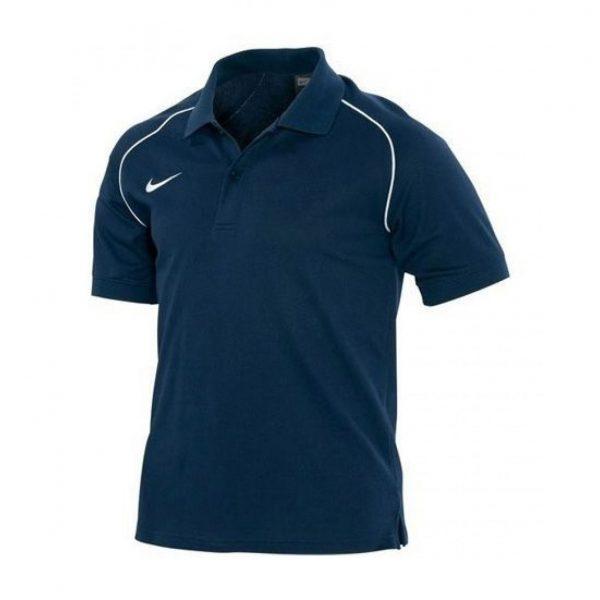 Koszulka Polo Nike 264656-451 Rozmiar S (173cm)