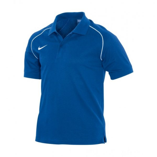 Koszulka Polo Nike 264656-463 Rozmiar S (173cm)