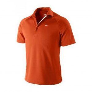 Koszulka Polo Nike 327718-891 Rozmiar M (178cm)
