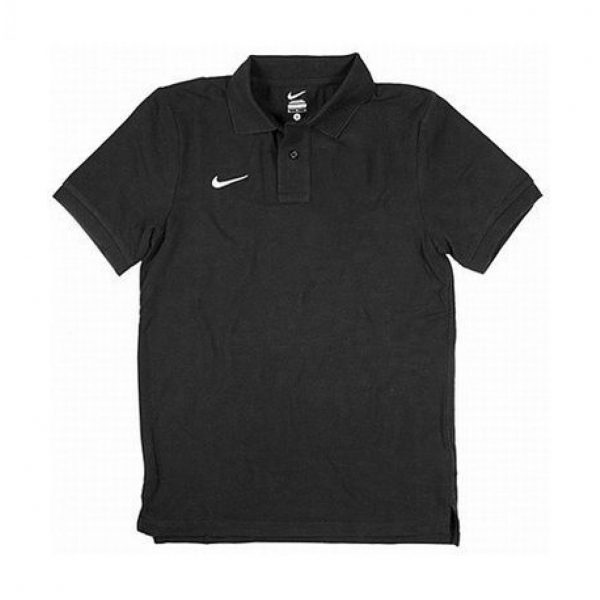 Koszulka Polo Nike Authentic 488564-010 Rozmiar M (178cm)