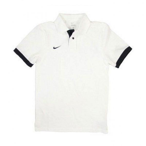 Koszulka Polo Nike Authentic 488564-100 Rozmiar L (183cm)