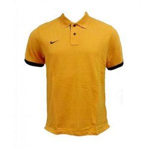 Koszulka Polo Nike Authentic 488564-744 Rozmiar M (178cm)