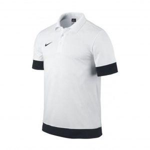 Koszulka Polo Nike Blocked 520632-100 Rozmiar XL (188cm)