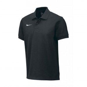 Koszulka Polo Nike Core 454800-010 Rozmiar S (173cm)