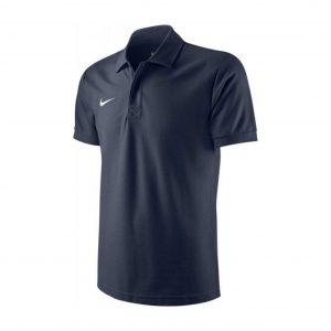 Koszulka Polo Nike Junior Core 456000-451 Rozmiar XL (158-170cm)