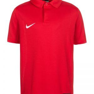 Koszulka Polo Nike Junior Squad 15 Sideline 646405-657 Rozmiar XL (158-170cm)