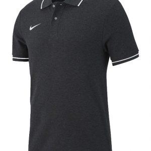 Koszulka Polo Nike Junior Team Club 19 AJ1546-451 Rozmiar M (137-147cm)