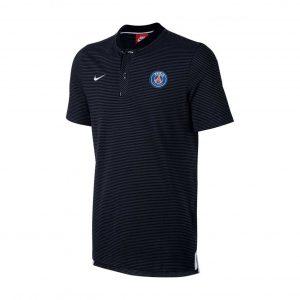 Koszulka Polo Nike PSG 867821-015 Rozmiar S (173cm)
