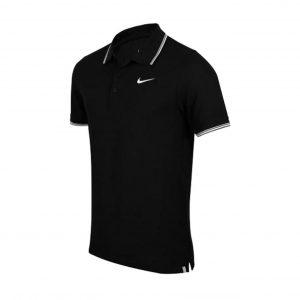 Koszulka Polo Nike Pique 404696-010 Rozmiar S (173cm)