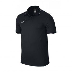 Koszulka Polo Nike Squad 14 588461-010 Rozmiar S (173cm)