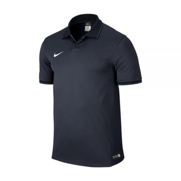 Koszulka Polo Nike Squad 14 588461-451 Rozmiar M (178cm)
