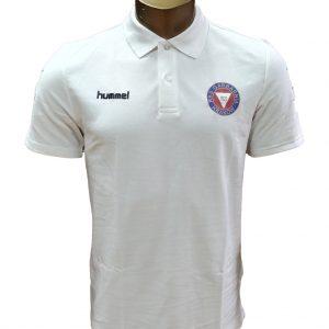 Koszulka Polo RKS Garbarnia Rozmiar M (178cm)