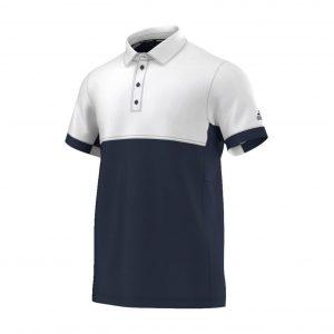 Koszulka Polo adidas CC AJ8753 Rozmiar XL (188cm)