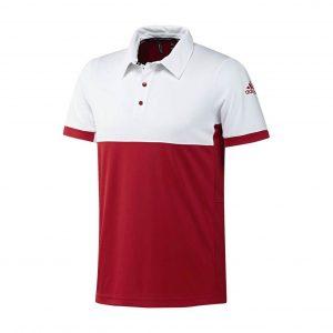 Koszulka Polo adidas CC AJ8754 Rozmiar M (178cm)