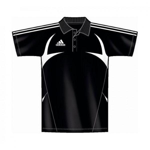Koszulka Polo adidas Calcio 048034 Rozmiar 4