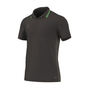 Koszulka Polo adidas Condivo 16 AJ6901 Rozmiar L (183cm)