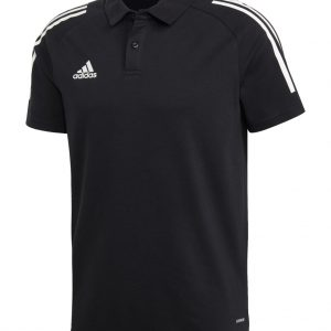 Koszulka Polo adidas Condivo 20 ED9249 Rozmiar S (173cm)