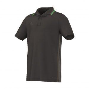Koszulka Polo adidas Junior Condivo 16 AJ6906 Rozmiar 140