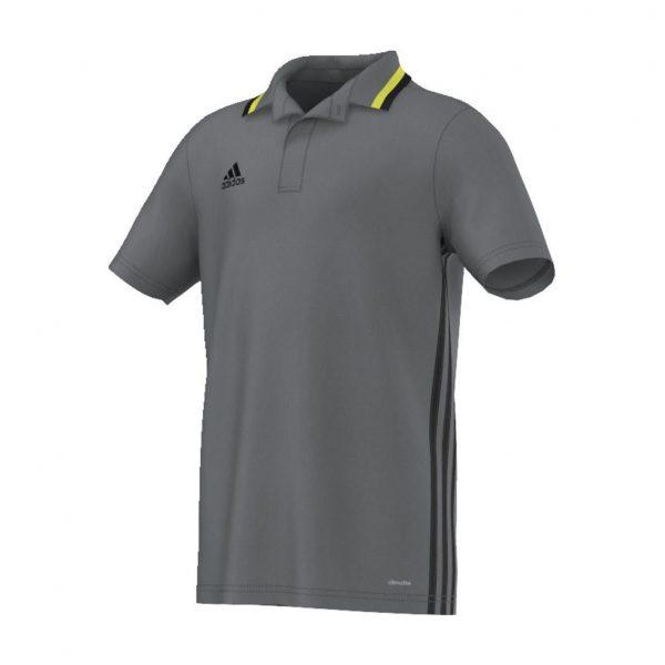 Koszulka Polo adidas Junior Condivo 16 AJ6907 Rozmiar 140